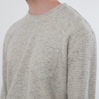 Reversed Crewneck 9.6oz Sweatshirt
