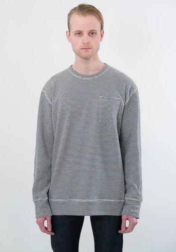 Jungmaven Crewneck 9.6oz Sweatshirt