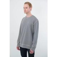 Crewneck 9.6oz Sweatshirt