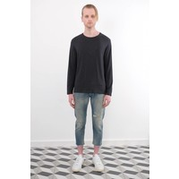 Modal Long Sleeve T-Shirt