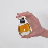 The Holy Mountain Eau de Parfum