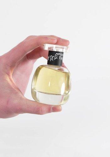 Apoteker Tepe After the Flood Eau de Parfum