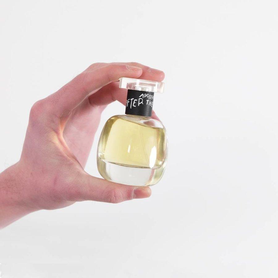After the Flood Eau de Parfum
