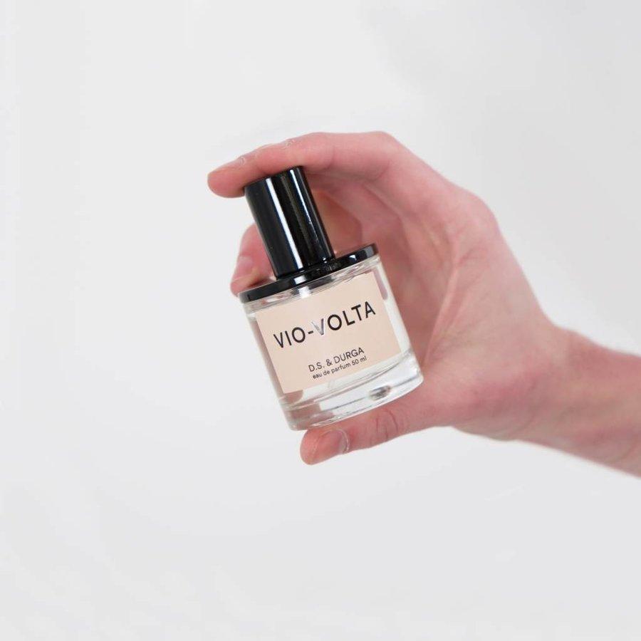 50ml Vio Volta Eau de Parfum