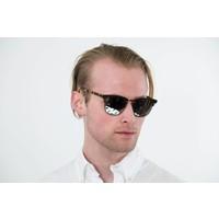 Cordova II Sunglasses