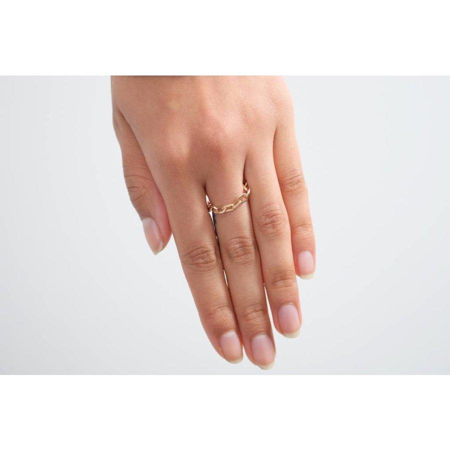 Full Aurora Ring