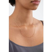 Madeline Layering Necklace
