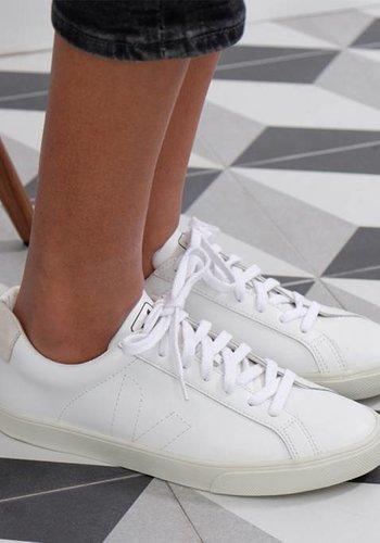 Veja Women's Esplar Sneaker