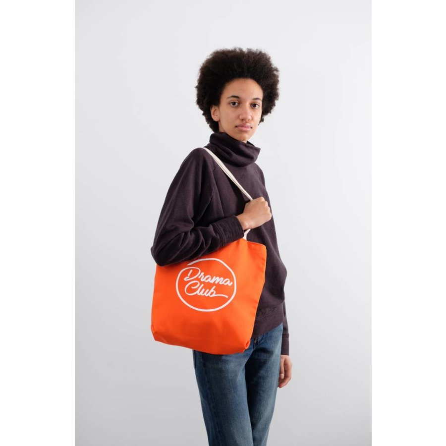 Sunday in the Park Tote Bag