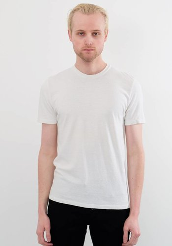 Jungmaven 7oz Baja Stone-Washed Short Sleeve Tee