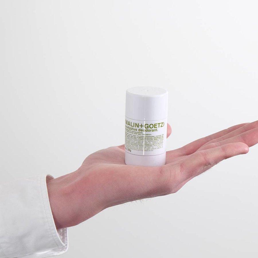 1 oz Mini Deodorant