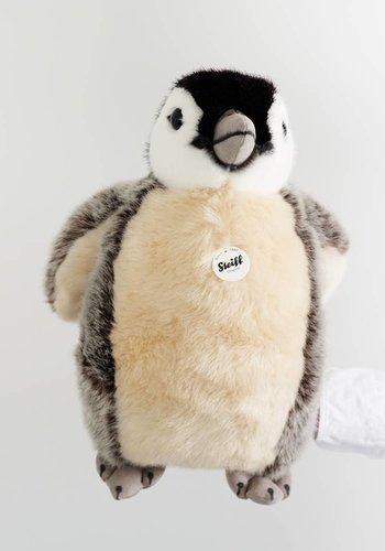 Steiff Studio King Penguin