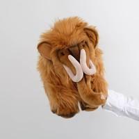 Mimmi Mammoth