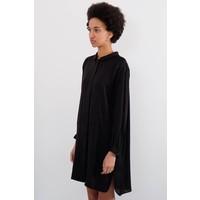 Long Shirt Dress