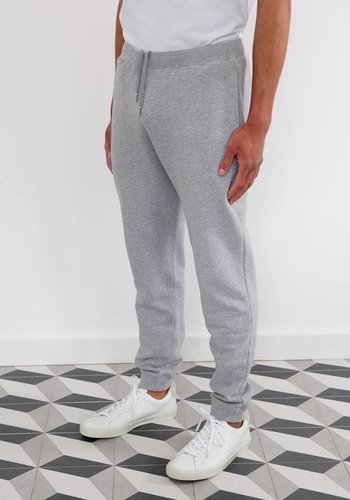 Sunspel Sweat Pant