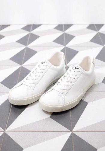 Veja Men's Esplar Sneaker