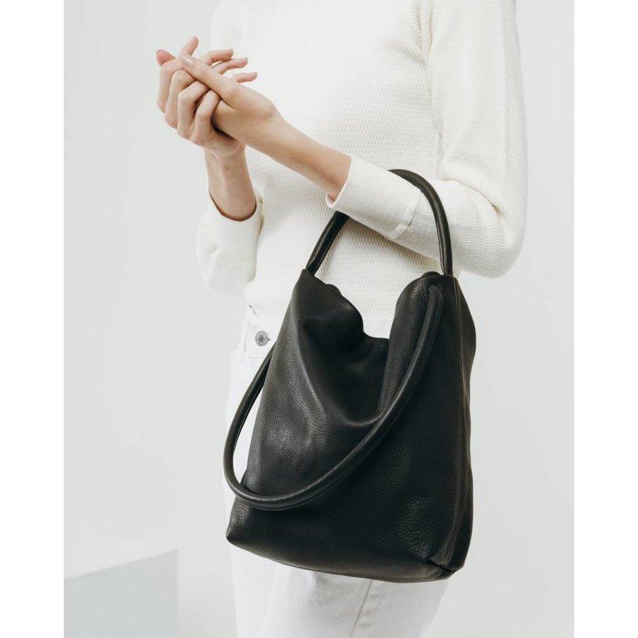 Leather Soft Purse