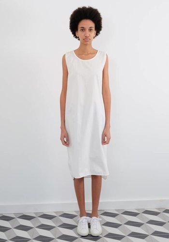 Priory Ilese Poplin Dress