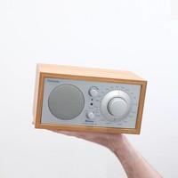 Model One BT Stereo
