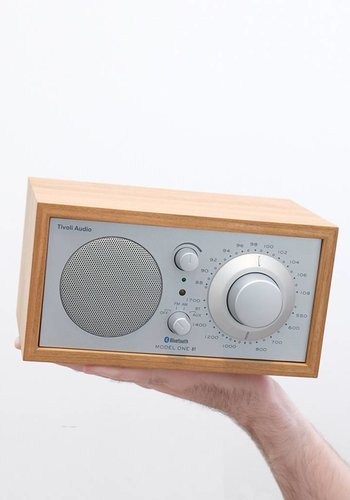 Tivoli Audio Model One BT Stereo