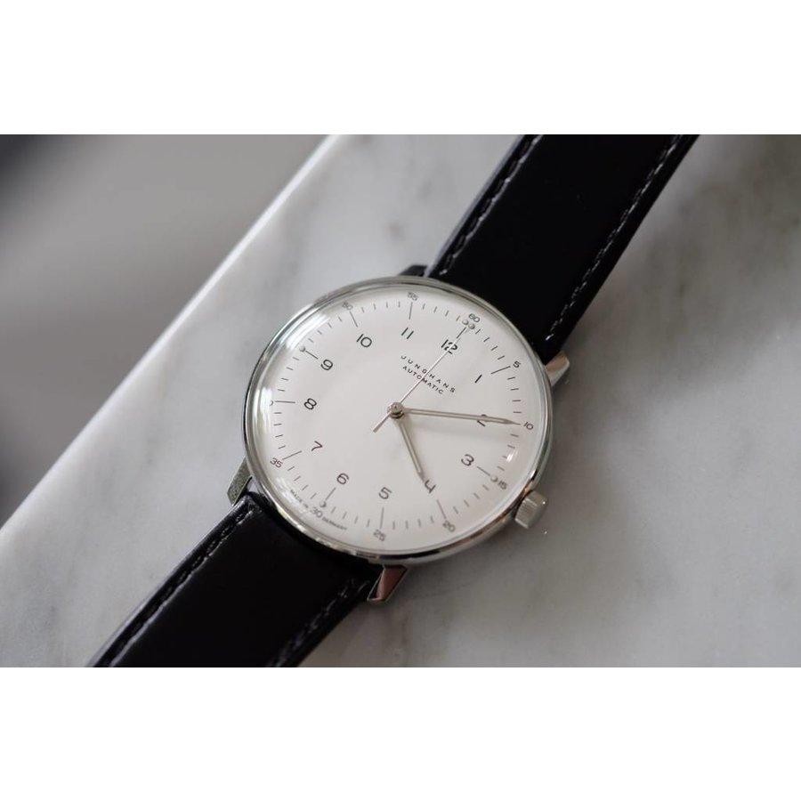Max Bill Automatic Watch