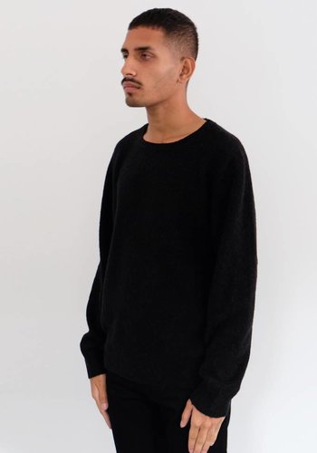 Massimo Alba J. Perre Solin Sweater