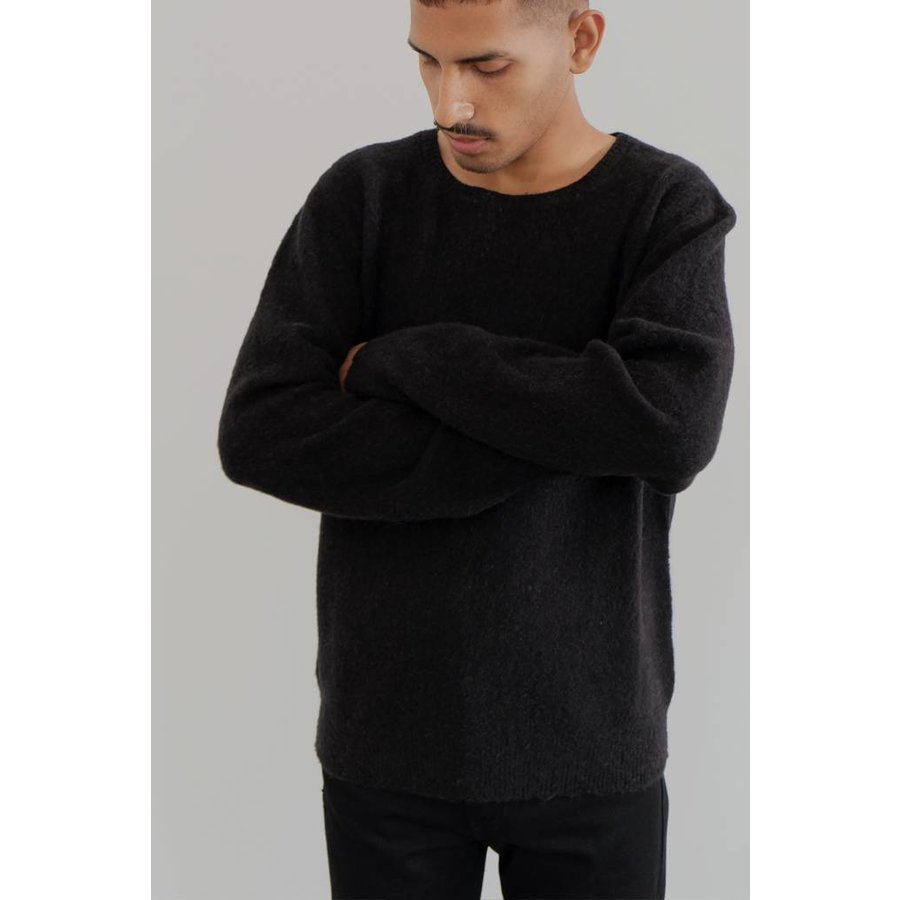 J. Perre Solin Sweater