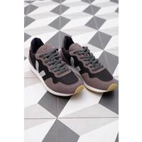 SDU Vegan Track Sneaker