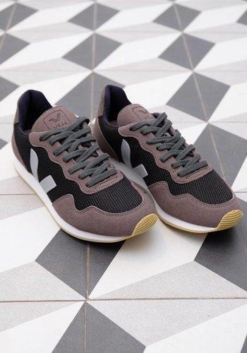 Veja SDU Vegan Track Sneaker