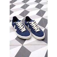 Women's Esplar Suede Sneaker