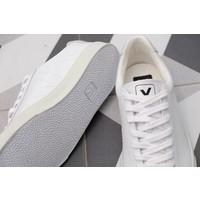 Esplar Low Leather Sneaker
