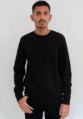 Sunspel Men's Loopback Sweatshirt