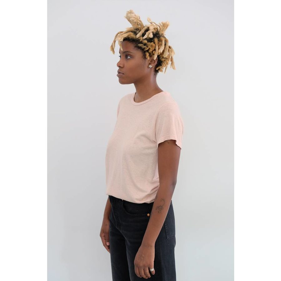 Women's Lorel Tee