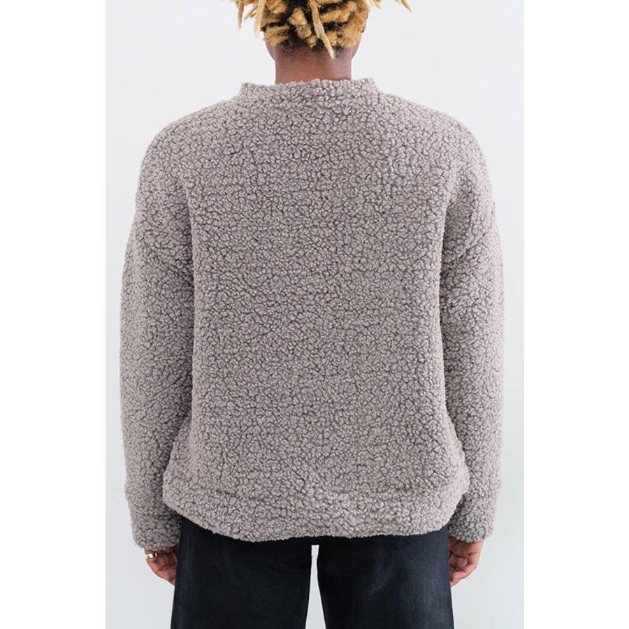 Bruna Teddy Bear Sweater