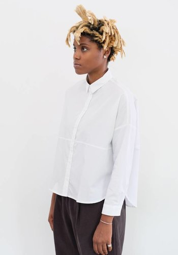 Levi's Araya Button Front Shirt