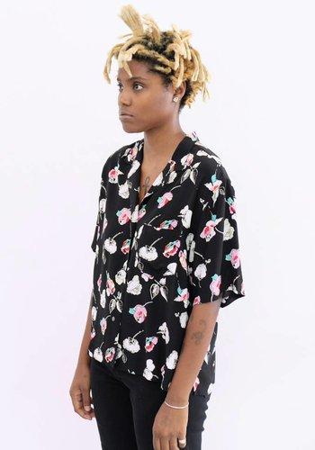 Levi's Mieko Shirt