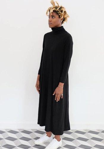 Hansel from Basel Belinda Dress