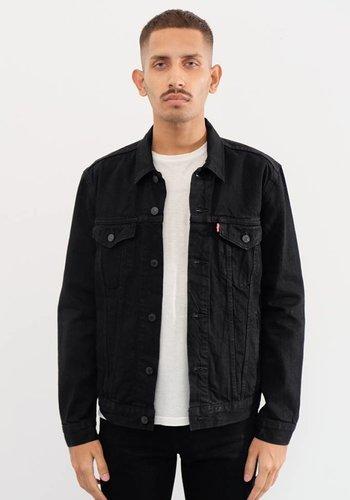 Levi's Berk Denim Jacket