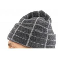 Freak Out Hat