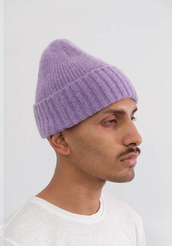 Howlin' King Jammy Hat