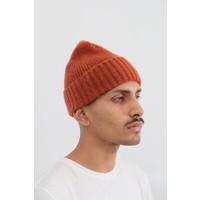 King Jammy Hat