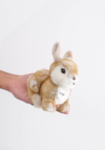 Steiff Happy Rabbit