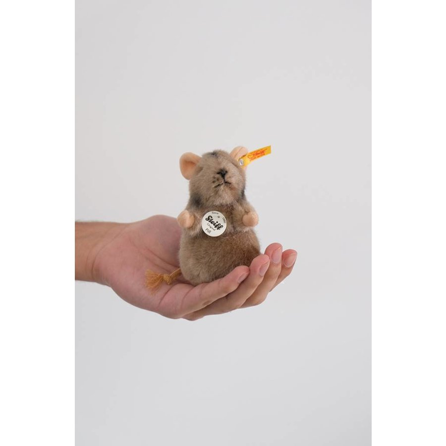 Piff Mouse