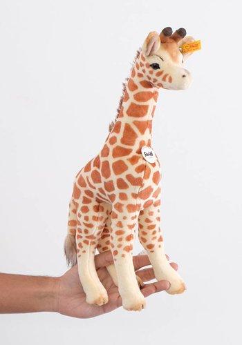Steiff Bendy Giraffe