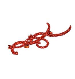 Nerissa (red)