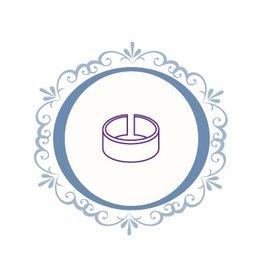 bespoke bracelet (deposit)