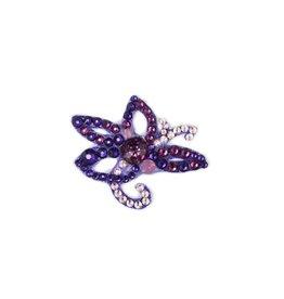 Celestia (purple)