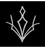 Achelois (crystal)