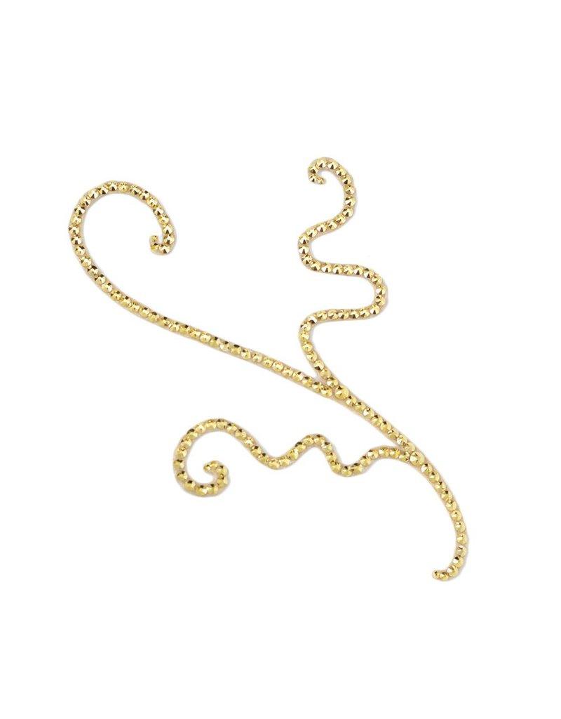 Augusta (gold)