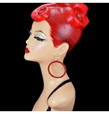 Empress (red)